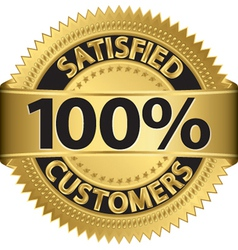 100-percent-satisfied-customers-golden-label-vector-1520418